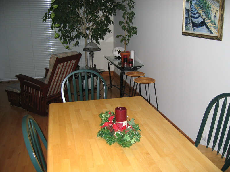046220kitchen20table