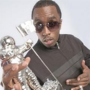 1125289285_diddy_awards