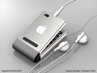 Apple_i_phone_2_1
