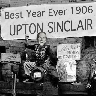 Best_year_ever_upton_sinclair