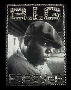Big_foever