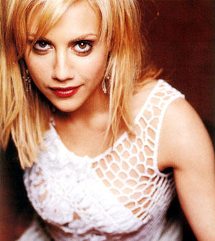 http://bestweekever.blogs.com/photos/uncategorized/brittany_murphy.jpg