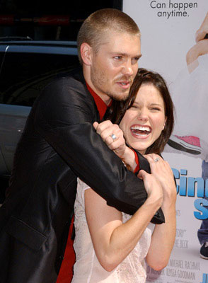 Chad_michael_murray26