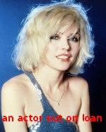 Debbie_harry_be323