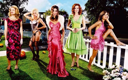 Desperate_housewives_1