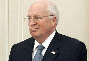 Dick_cheney_2_1