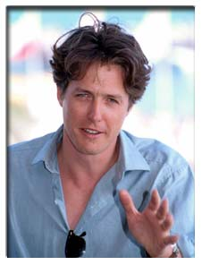 Interview_hughgrant2_thumb