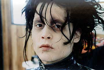 Johnny_depp_edward_scissorhands