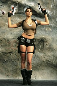 Lara_croft_games_3_big