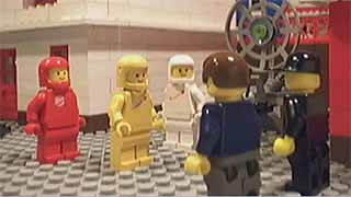 Lego_out_of_time