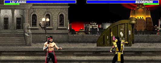 Mortal_street_fighter_combat