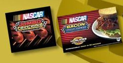 Nascarmeat