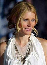 Paltrow_narrowweb__200x277