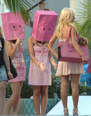 Pink_is_the_new_bag