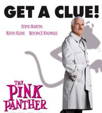 Pinkpantherposter2