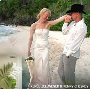 Reneezellweger_kennychesney_300x2981