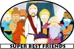 Super_best_friends