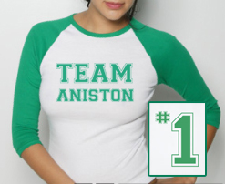 Teamanistongallerygreen1