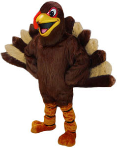 turkey_costume.jpg